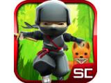 Icon: Mini Ninjas