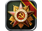 Icon: Glory of Generals HD