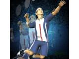 Icon: Super Badminton