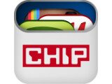 Icon: CHIP App-Guide