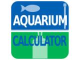 Icon: Aquarium Calculator