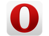 Icon: Opera-Browser für Android