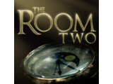 Icon: The Room Two