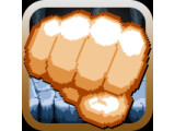 Icon: Punch Quest