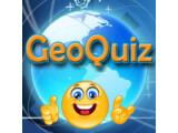Icon: Geo Quiz Pro