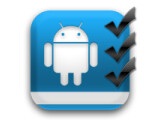 Icon: Changelog Droid