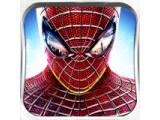 Icon: The Amazing Spider-Man