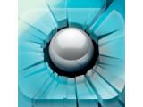 Icon: Smash Hit