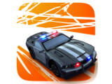 Icon: Smash Cops Heat