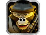 Icon: Battle Monkeys