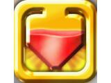 Icon: Sand Slides