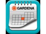 Icon: GARDENA Gartenkalender