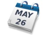 Icon: ClickCal Pro Calender App