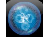 Icon: Osmos HD