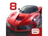 Icon: Asphalt 8: Airborne