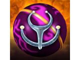 Icon: Sparkle the Game