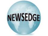 Icon: NewsEdge