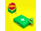 Icon: COMPO Erste Hilfe
