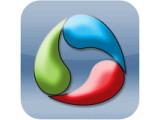 Icon: Citrix ShareFile QuickEdit