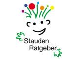Icon: Stauden Ratgeber