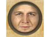 Icon: AgingBooth