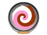 Icon: Colored Noiser