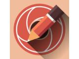 Icon: XnSketch
