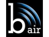 Icon: BeamAir - mobiles präsentieren