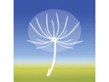 Icon: Pollenwarner von Tempo&Otriven
