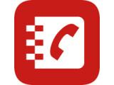 Icon: Das Telefonbuch