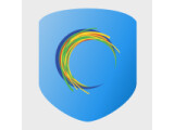 Icon: Hotspot Shield VPN