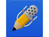 Icon: Notability