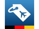 Icon: Sicher reisen