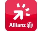 Icon: Allianz ReiseApp
