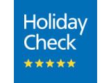 Icon: HolidayCheck