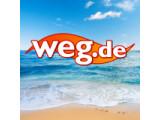 Icon: weg.de