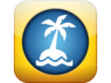 Icon: Expedia - Pauschalreise