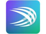 Icon: SwiftKey Tastatur