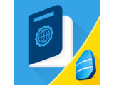 Icon: Reise Portugiesisch WM Edition