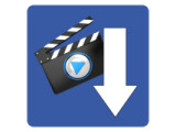 Icon: MyVideoDownloader for Facebook