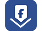 Icon: Video-Downloader für Facebook