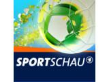 Icon: SPORTSCHAU FIFA Fußball-Weltmeisterschaft Brasilien 2014