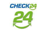 Icon: CHECK24 Vergleiche