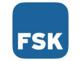 Icon: FSK Jugendschutz - Filme, Trailer