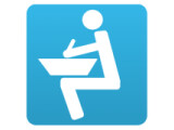 Icon: Homework Planner