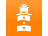 Icon: Farol City Guides