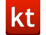 Icon: Kicktipp
