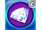 Icon: Aces Jewel Hunt