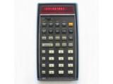 Icon: HP-45 Taschenrechner