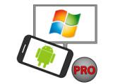 Icon: Remote Control Collection Pro
